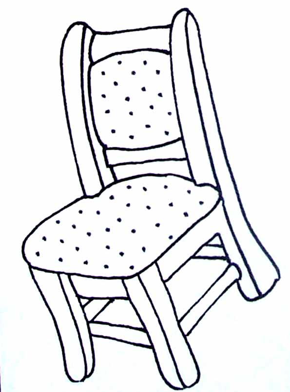 Coloriage serviettes (page 2)