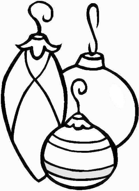 Dessin decoration de noel 28 images decoration de noel for Decoration de noel dessin