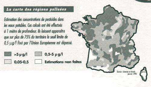 Effets des pesticides, conservateurs, anti-oxydants, etc. sur la santé 12_questions_image_15