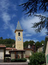 Photos_patrimoine_religieus_-_clocher_eglise_de_moulinet_alpes-maritimes.jpg