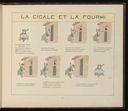 dessins_fables_de_la_fontaine_pour_enfants_-_la_cigale_et_la_fourmi.jpg