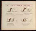 dessins_fables_de_la_fontaine_pour_enfants_-_la_grenouille_et_le_rat.jpg
