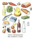 Lecons_de_choses_au_cours_moyen_125_aliments_varies_de_l_homme.jpg