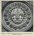 Illustrations_Histoire_naturelle_des_Plantes_367_Eglise_Or_S__Michele_a_Florence_-_Armoiries_de_la_ville_avec_plantes_et_fleurs.jpg
