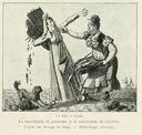 Illustrations_histoire_de_Paris_1800-1830_1_531_la_rue_a_Paris_-_la_marchande_de_poissons_et_la_marchande_de_carottes.jpg