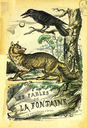 illustrations_couleur_fables_de_la_Fontaine_par_Vimar_-_fables_de_la_fontaine.jpg