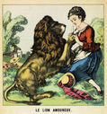 illustrations_couleur_fables_de_la_Fontaine_par_Vimar_-_le_lion_amoureux.jpg