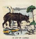 illustrations_couleur_fables_de_la_Fontaine_par_Vimar_-_le_loup_et_l__agneau.jpg