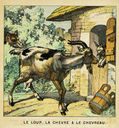illustrations_couleur_fables_de_la_Fontaine_par_Vimar_-_le_loup_la_chevre_et_le_chevreau.jpg