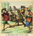 illustrations_couleur_fables_de_la_Fontaine_par_Vimar_-_le_meunier_son_fils_et_l_ane.jpg