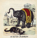 illustrations_couleur_fables_de_la_Fontaine_par_Vimar_-_le_rat_et_l_elephant.jpg