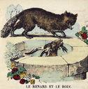 illustrations_couleur_fables_de_la_Fontaine_par_Vimar_-_le_renard_et_le_bouc.jpg