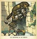 illustrations_couleur_fables_de_la_Fontaine_par_Vimar_-_le_renard_et_le_bouc_28229.jpg