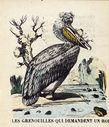 illustrations_couleur_fables_de_la_Fontaine_par_Vimar_-_les_grenouilles_qui_demandent_un_roi.jpg