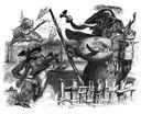 _illustrations_fables_de_la_Fontaine_par_Grandville_-_l_elephant_et_le_singe_de_jupiter.jpg