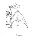illustrations_fables_de_la_Fontaine_par_Vimar_-_la_chauve-souris_et_les_deux_belettes_-.jpg