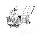 illustrations_fables_de_la_Fontaine_par_Vimar_-_la_chauve-souris_le_buisson_et_le_canard_-.jpg