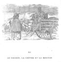 illustrations_fables_de_la_Fontaine_par_Vimar_-_le_cochon_la_chevre_et_le_mouton.jpg