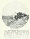 Geographie_de_la_France_en_1900_-_098_L_agriculture_-_Arrachage_et_chargement_des_betteraves.jpg
