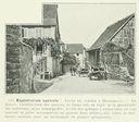 Geographie_de_la_France_en_1900_-_285_Types_de_fermes_a_Oberbronn.jpg