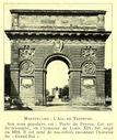 Vues_de_la_France_en_1900_-_2161_l_arc_de_Triomphe_a_Montpellier_departement_de_l_Herault.jpg