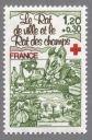 Timbre_de_France_annee_1978_-_2025_-_croix-rouge_-_fable_de_la_fontaine_le_rat_de_ville_et_le_rat_des_champs_.JPG