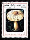 timbre-afghanistan-champignon-leucocoprinus-bresadolae.JPG