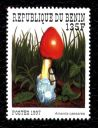 timbre-benin-champignon-amanita-caesarea.JPG